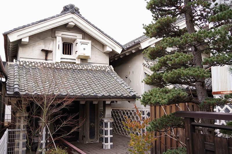 CLAMP松本(蔵)