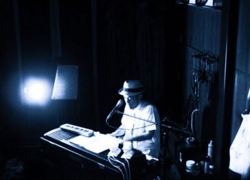 CLAMPギャラリーライブ「音+ 」