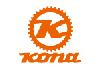 logo_kona
