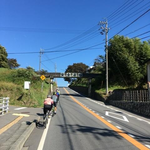 20151022_akiraide04
