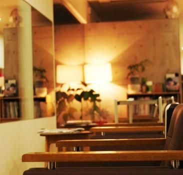 Room CHICORA ルームチコラ|fiendshop