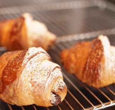 Boulangerie けろっく|fiendshop
