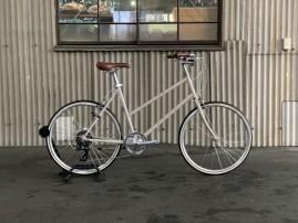 [tokyobike]トーキョーバイク / TOKYOBIKE BISOU 26 /¥68,000(税抜)