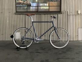 [tokyobike]トーキョーバイク / TOKYOBIKE 26 /¥76,000(税抜)