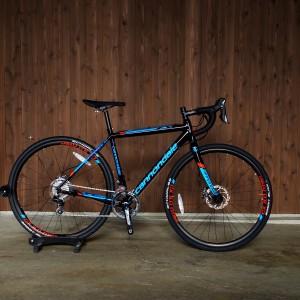 Cyclo Cross Bike/ シクロクロスバイク