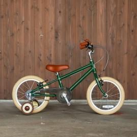 Kidsバイク