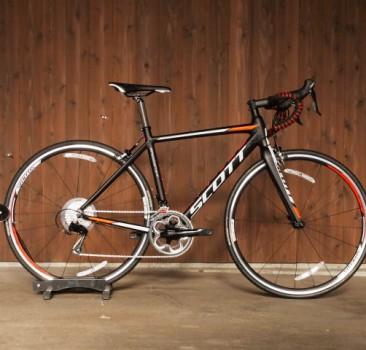 Road Bike / ロードバイク