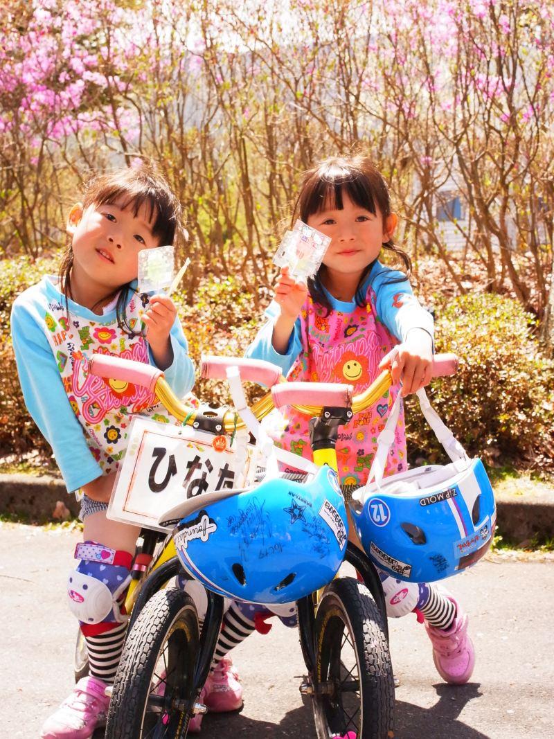 20160530_child_013
