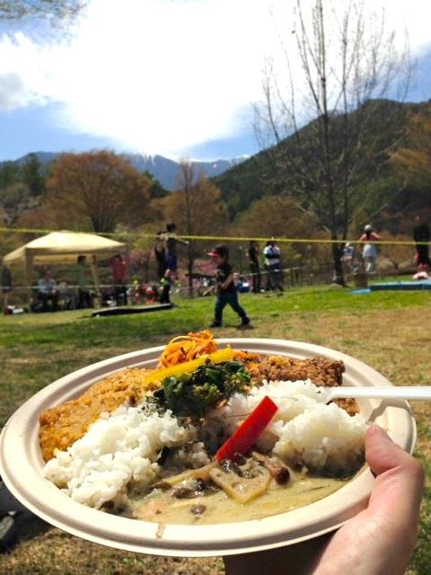 20160530_food007