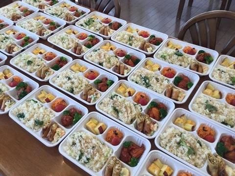 20160530_food010