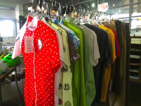 summersale2016_004