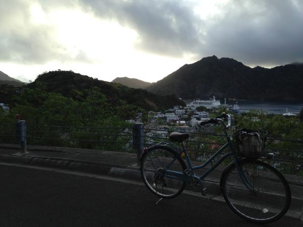 2016_photp_n_kitahara