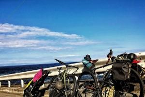 bike_03