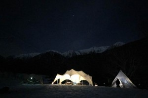camp_02
