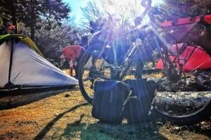 camp_04