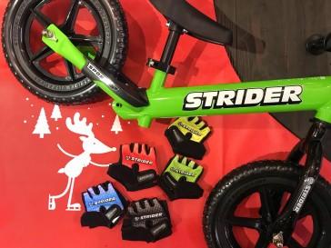 STRIDER☆クリスマスキャンペーン☆