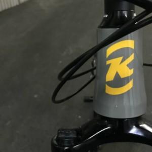【KONA2019】山で走る事が楽しくなる自転車 FIRE MOUNTAIN・LANA'I 入荷です!