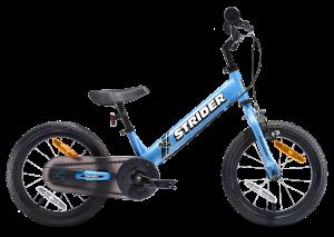 bike_blue_on