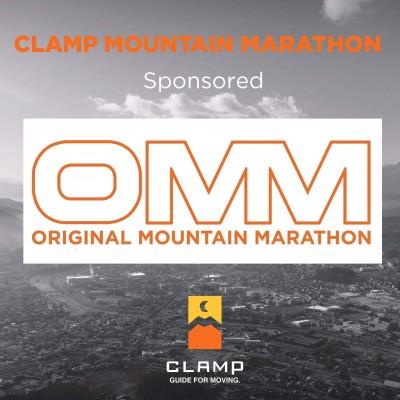 【CMM】sponsored by OMM