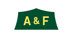 A&F png