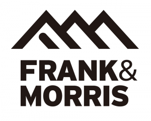 FRAKN&MORIS
