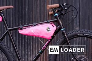em-loader-3-2-00