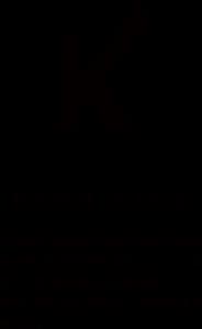 judxagx8i02lFA9VGX59MkCYKvuRseREdLKevPrP