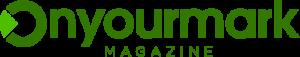 onyourmark_mag_logo