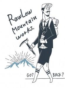 rawlowmountainworks