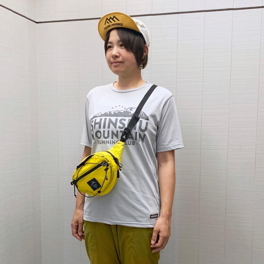 IMG_8148 - コピー