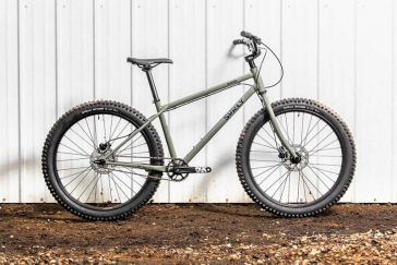 【SURLY 2020】LOWSIDE 26+