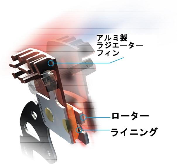 Tech_Image_IceTechnologies_01_jp